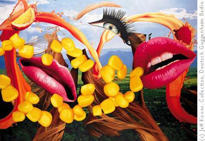 Latin American Paintings Latin American Art